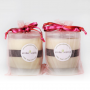 aromasoothz_candles_v1
