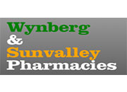 Wynberg Pharmacies